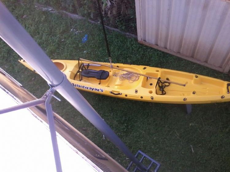Malacate casero para subir el kayak 33B_98f64cd9-b73e-4b87-9052-a79018edaa28