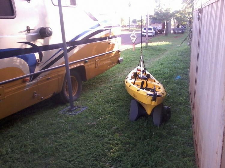 Malacate casero para subir el kayak 3F5_71e33844-c938-4ec3-a4e4-fb2fa9434f5a