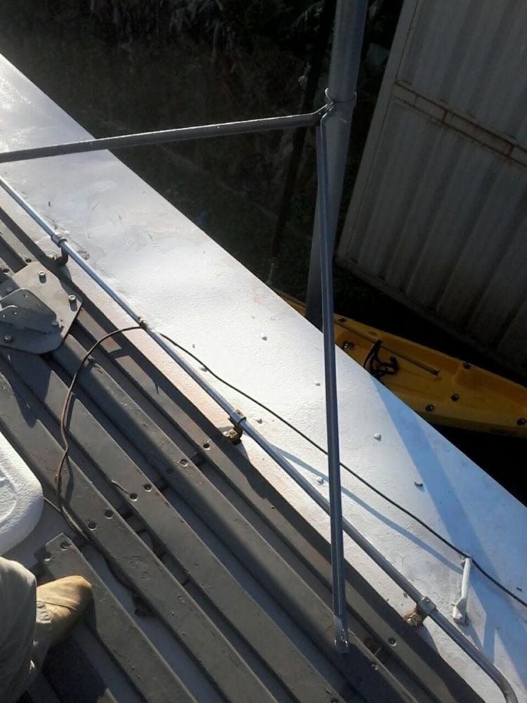 Malacate casero para subir el kayak DDF_31aee7b6-30f5-4256-92f9-cb066030fe44