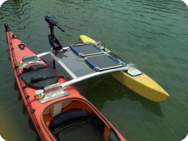 Рыболовные лодки платформы